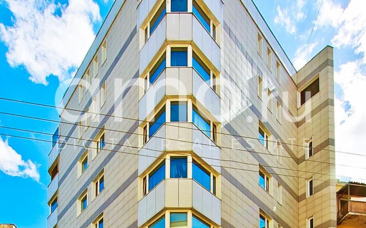 Аренда офиса 10кв Старопименовский переулок Арендовать помещение под офис Казенный Большой переулок